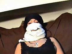 Beurette Sherifa Casting X