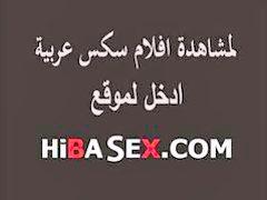 Egyptian Director Fucking His White Slut 3